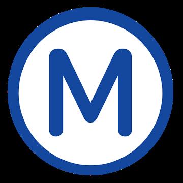 Paris Metro Offline